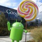 人人都能开发APP(一)——App Inventor:Android App模型快速搭建